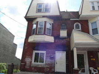 317 West 7th Street, Chester PA