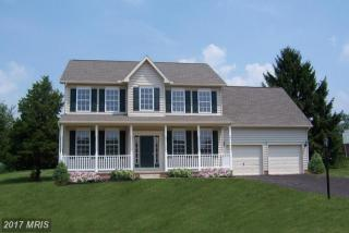 580 Kate Wagner Road, Westminster MD
