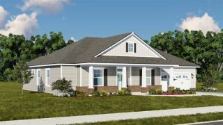 16857 Northwest 167th Street, Alachua FL