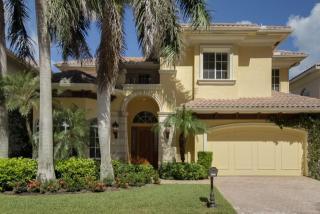 3626 South Ocean Boulevard, Highland Beach FL