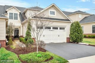 44365 Maltese Falcon Square, Ashburn VA