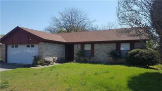 2805 Highlawn Ter, Fort Worth, TX