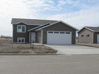 159 Dolan Drive, Lincoln ND