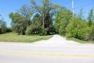 N6715 County Road North #Y N6475, Johnson Creek WI