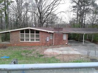 535 North Hairston Road, Stone Mountain GA
