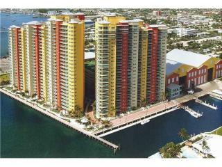 2650 Lake Shore Drive #2605, Riviera Beach FL