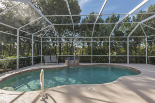 6219 Ashwood Lane, Naples FL