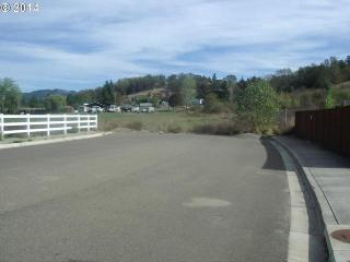 Cameron Avenue, Roseburg OR