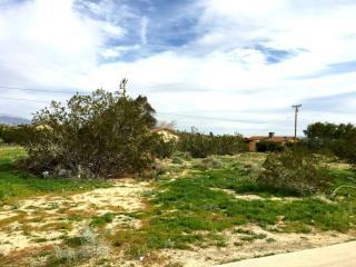 16340 Avenida Monteflora, Desert Hot Springs CA