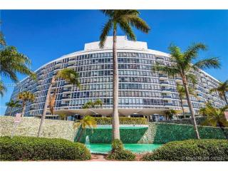 900 Bay Drive #407, Miami Beach FL