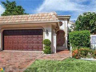 3557 Admirals Way, Delray Beach FL