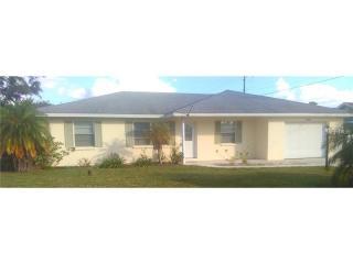 1055 Kimball Road, Venice FL