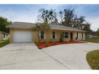 7208 Providence Road, Riverview FL
