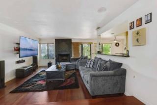 10347 Ridgewater Lane, San Diego CA