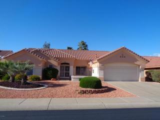 15114 West Huron Drive, Sun City West AZ