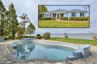 241 Lighthouse View Drive, Stevensville MD