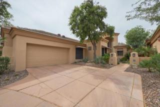 7705 East Doubletree Ranch Road #30, Scottsdale AZ