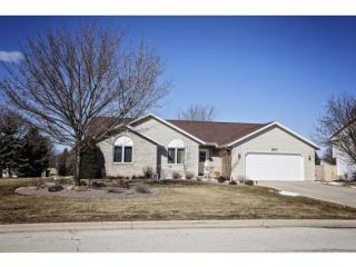 2617 Valley Heights Drive, Green Bay WI