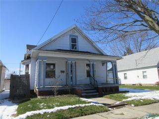 127 Bergin Street, Rossford OH