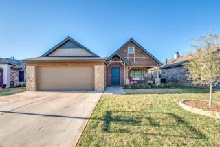 2309 102nd Street, Lubbock TX