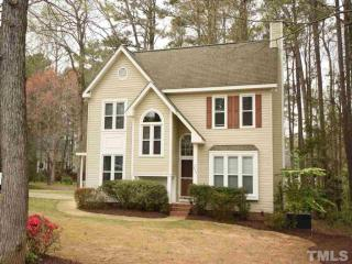 236 West Holding Avenue, Wake Forest NC