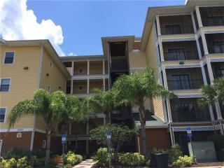 3050 Pirates Retreat Court #108, Kissimmee FL
