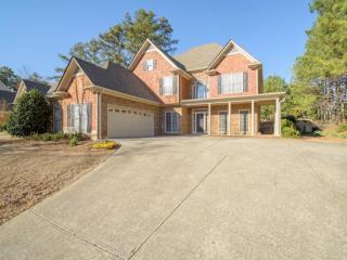 3102 Greysen Manor Drive Northwest, Kennesaw GA