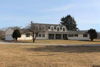2110 Maple Avenue, Charlton NY