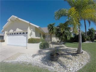 225 Southeast 44th Street, Cape Coral FL