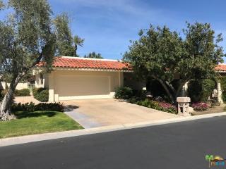 51 Cornell Drive, Rancho Mirage CA