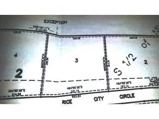 350 Rice City Circle, Darwin MN