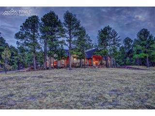 1433 Castlecombe Lane, Monument CO