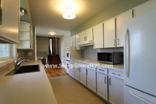 6906 SE Wilshire St, Milwaukie, OR