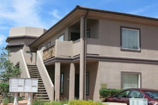 405 Paradise Parkway #240, Mesquite NV
