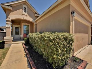 12016 Oaklynn Court, Manor TX