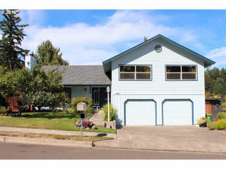 13085 Southwest Heather Court, Beaverton OR