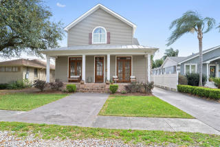 1351 Choctaw Avenue, Metairie LA