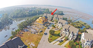 2089 Sterling Marsh Ln, Johns Island, SC