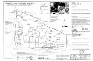 Lot 13 Burnham Ranch Subdivision, Helena MT