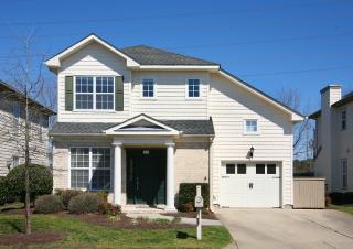 527 Sweet Leaf Place, Chesapeake VA