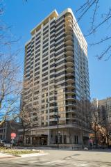 1501 North State Parkway #16C, Chicago IL