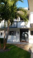 175 Southeast Saint Lucie Boulevard #I-224, Stuart FL