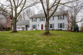 7 Rustic Pnes, Pittsford NY