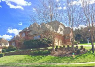 12000 Mallard Bay Drive, Knoxville TN