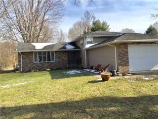 25780 Butternut Ridge Road, North Olmsted OH