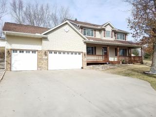 6190 White Drive, Prior Lake MN