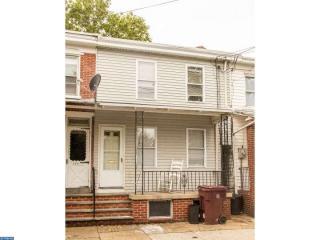 118 Cedar Street, Wilmington DE