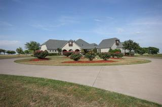 1277 Hcr 3138 North, Hillsboro TX
