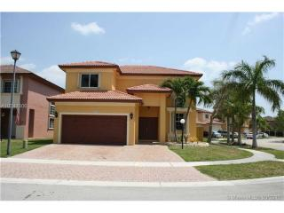 2611 Northeast 41st Road, Homestead FL