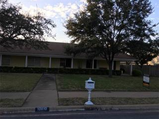 10910 Pinehurst Drive #A, Austin TX